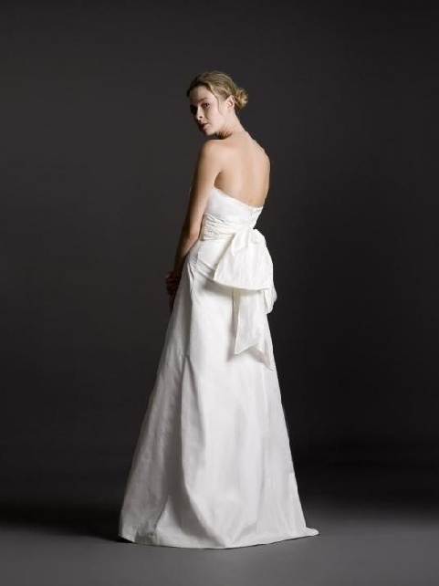 Wedding Dress Boutiques Portland Or