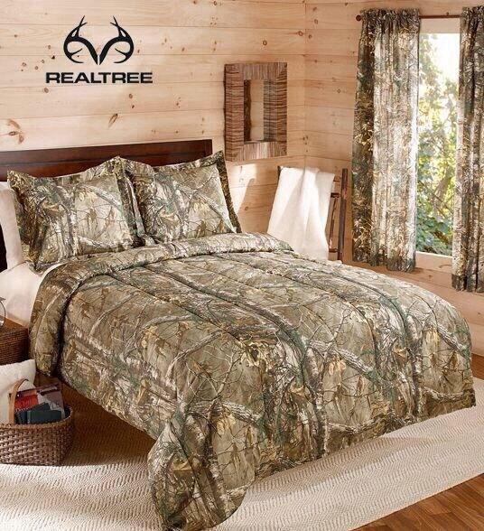 camo bedroom suit apt w nate pinterest