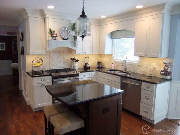 Above Stove Home Kitchen Ideas Pinterest