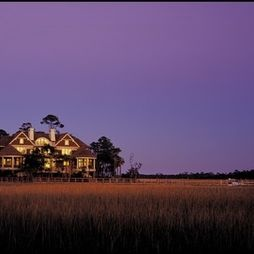 Kiawah Island Real Estate on Cormorant Kiawah Home   Kiawah Island  Sc   Charleston Real Estate
