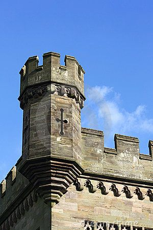 Castle Turret Google Search Vbs Kingdom Rock Pinterest