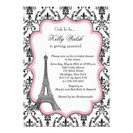 Stock The Bar Party Invitation Wording was great invitation example