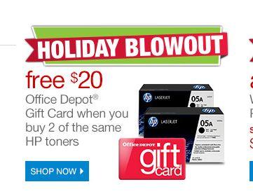 Office depot gift card! | Christmas shopping list | Pinterest: pinterest.com/pin/49750770857657255