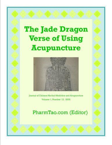 7 dragons acupuncture treatment