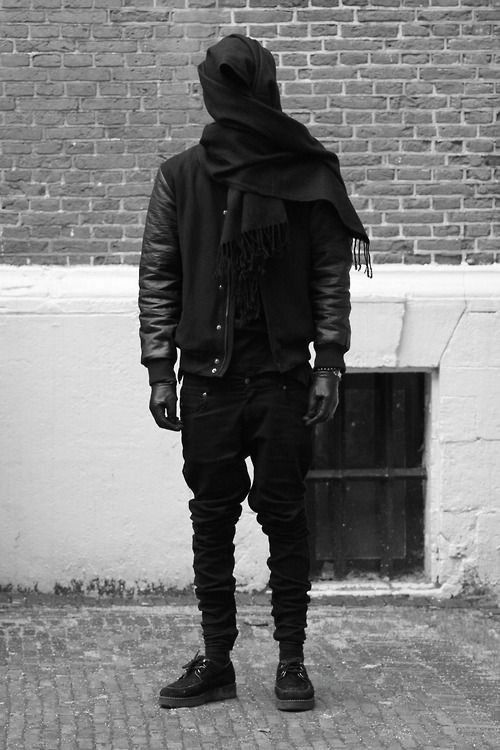 Pin By Nathan John On What Boys Should Wear