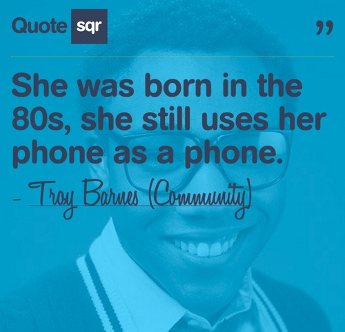 Funny Tech Quotes Google Search