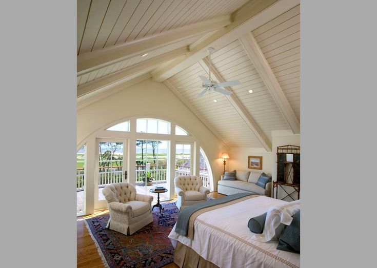 Master Vaulted Ceiling Inspiration For The Master Bedroom Pinter