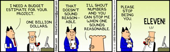 474707616943751222 moreover Something For The Legalit Weekend Dilbert On Ediscovery The Open Cloud additionally 87 in addition Deploy First Ethereum Smart Contract Blockchain further Corporate Culture  ics. on dilbert innovation