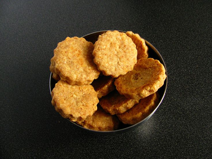 Tecrin tries: Cheese biscuits | guilt free foodies | Pinterest