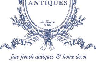 Village antiques 1200 blalock houston texas 77055 i love antiques