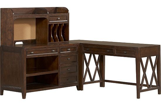 Office Furniture For The Home Pinterest