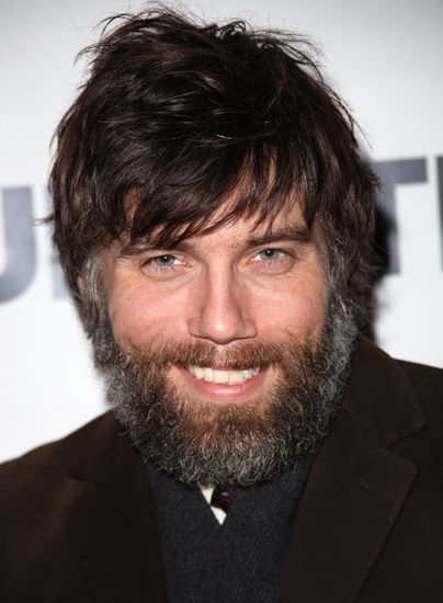 How tall is anson mount anson mount biography image search results