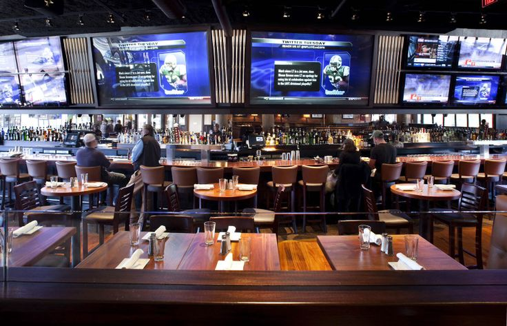 6 Sports Bar Interior Design Bar Sports Interior Design Best House Design Ideas