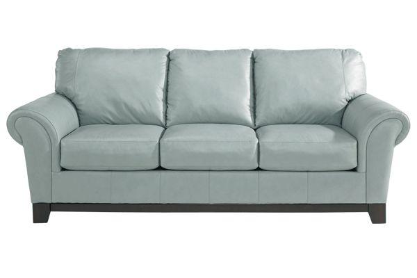 Light Blue Couch : light blue couch  Home Decor Ideas  Pinterest