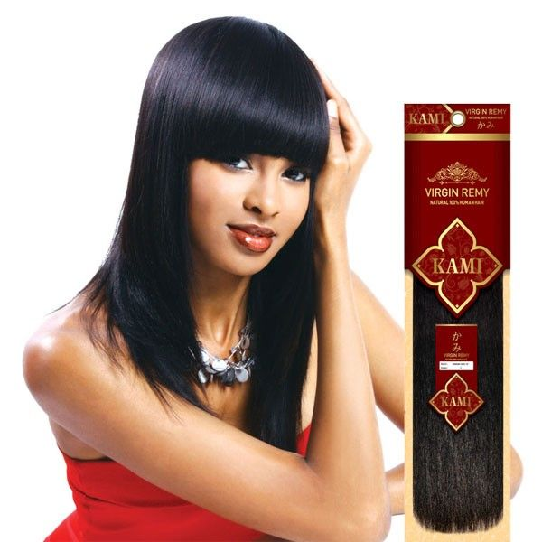 How Much Is Indian Remy Hair Weave 5