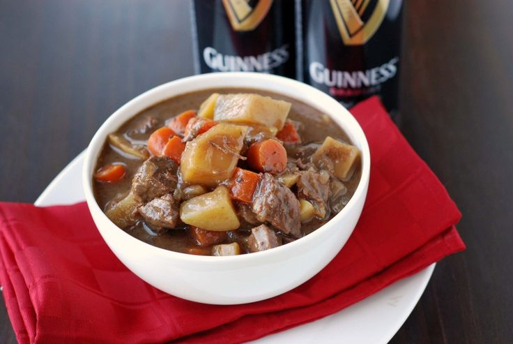 Beef stew is next in line to make for winter comfort foods... Going to ...