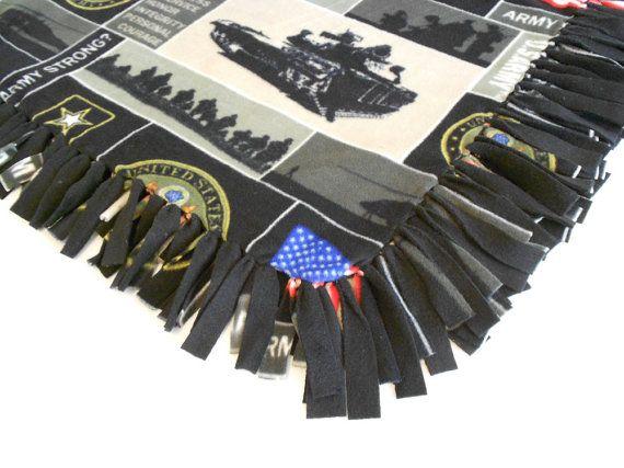 united states army employment verification