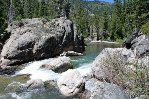 Stanislaus river camping fishing hunting pinterest for Stanislaus river fishing