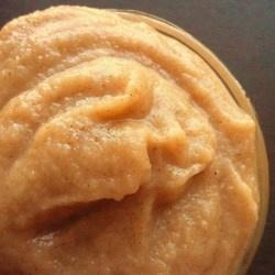 Roasted Applesauce | Food | Pinterest