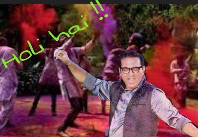 Abhijeet New songs 2019 sung total 2044 all song download