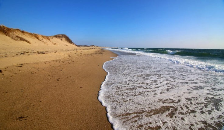Pin By Cape Cod Daily Deal On Scenic Cape Cod Photos