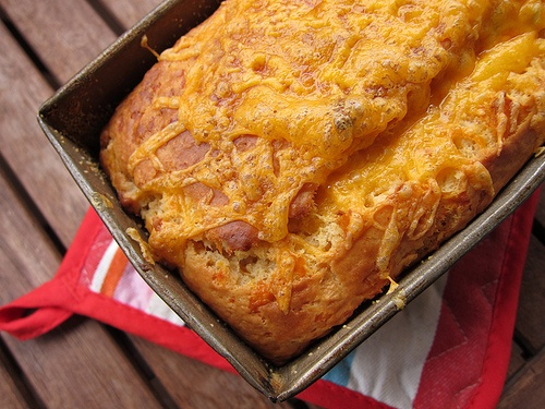 apple quick bread with cheddar | slow cooking | Pinterest