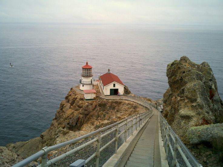 point reyes station divorced singles Point reyes station, ca divorce lawyers with detailed profiles and recommendations find your point reyes station, ca divorce attorney or law firm.