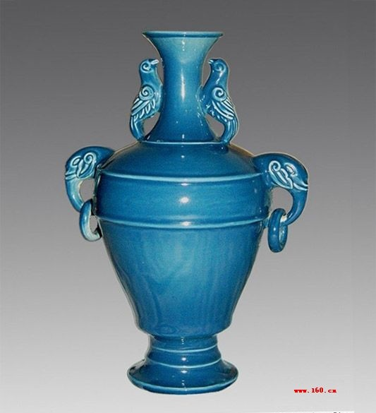 Chinese Ceramics | ceramicas | Pinterest