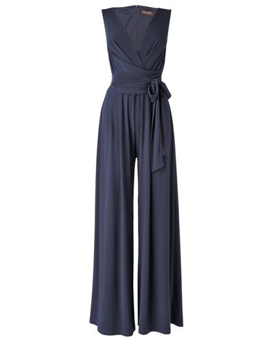 Beautiful A Womens Jumpsuit And Dress Assortment This Selection Includes Five Items, Featuring A Striped Seaton Maxi Dress, A Tysa Maxi Dress, A Heather Sun Dress, A Navy Blue Dress By Sass &amp Bide, And A Tysa Jumpsuit These Items Are