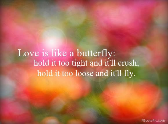 love quotes picture for fb wall share 4 Quotes Pinterest