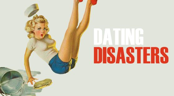 Review : Not A Match: My True Tales of Online Dating Disasters (Kindle ...