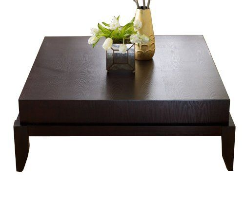 Pin by katrina betterton on home kitchen pinterest for Coffee tables 18 inches wide