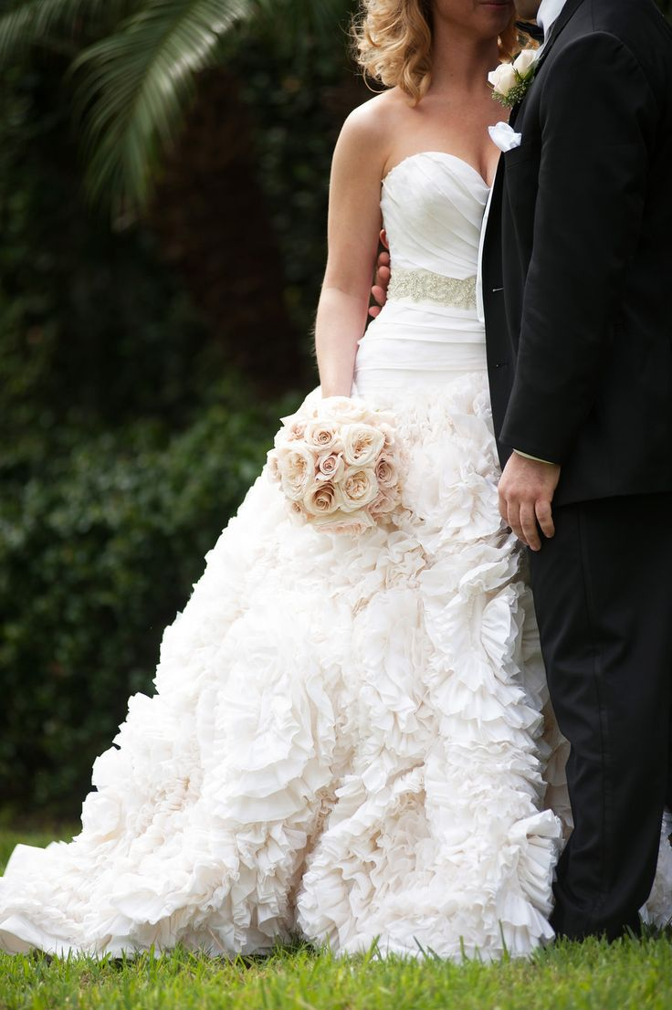 Wedding dresses sarasota fl amazing for Cheap wedding dresses in florida