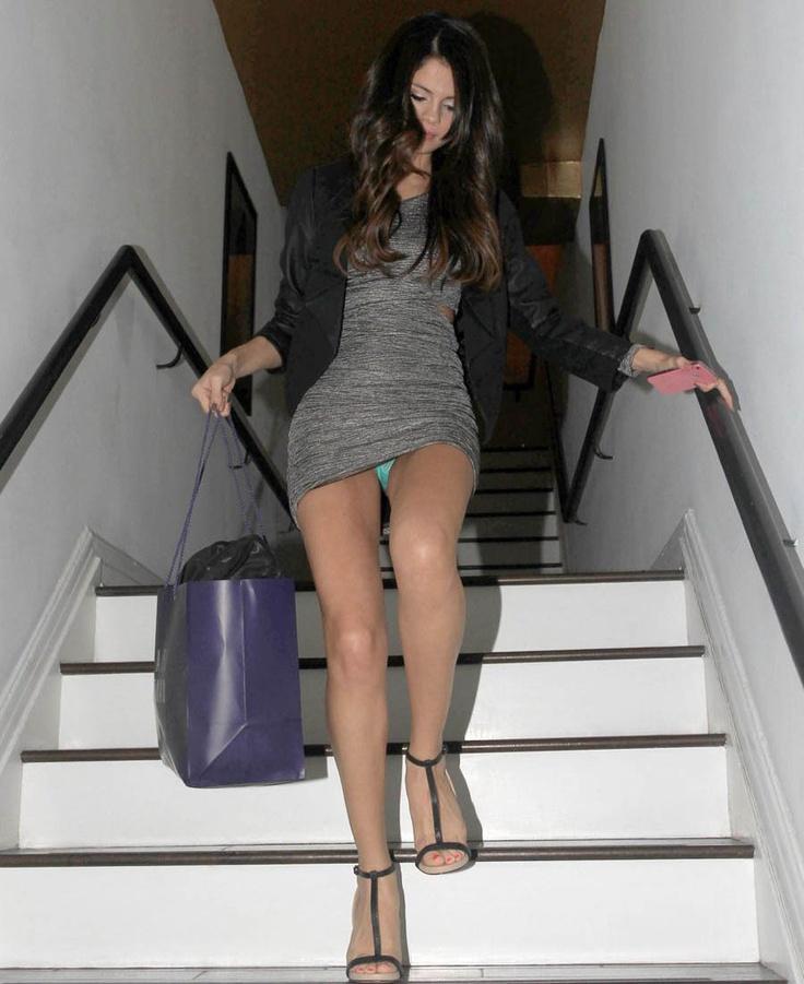 Selena gomez and justin sex tape 6