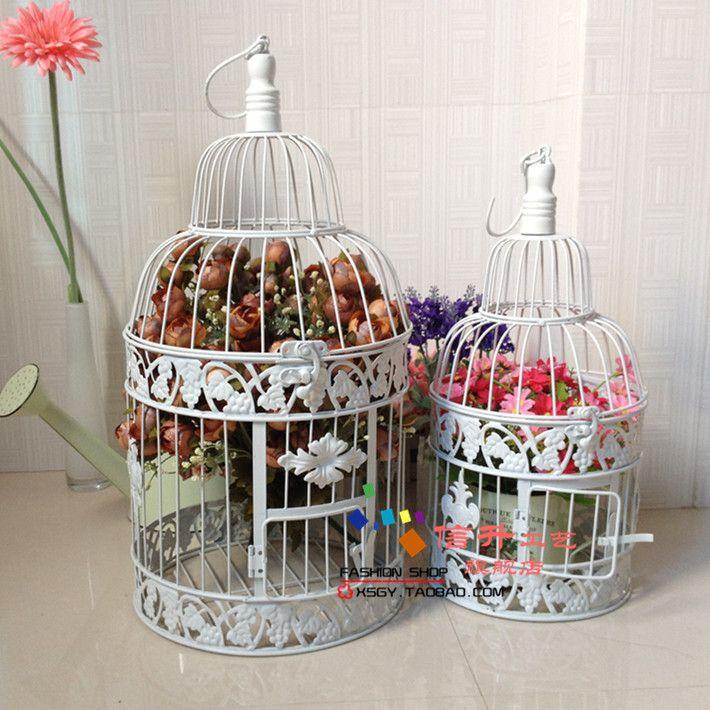 Cheap decorative bird cages 28 images cheap decorative for Cheap c c cages