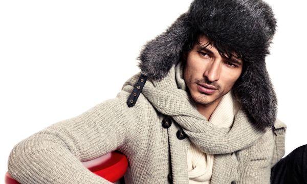 Spanish model | Hot Men/Sweet Dreams... | Pinterest