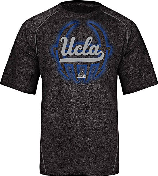 Best Images About Ucla Bruins