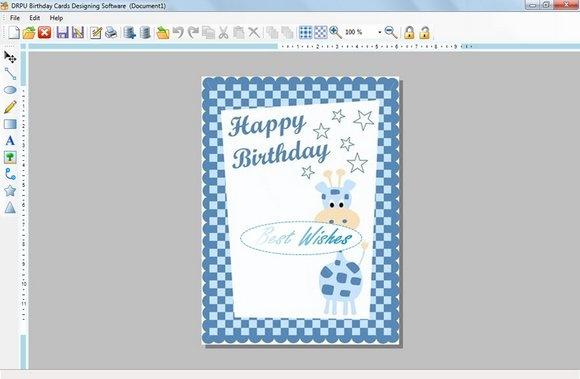 free valentine cards send online
