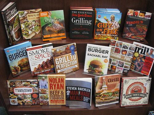 memorial day grilling tips