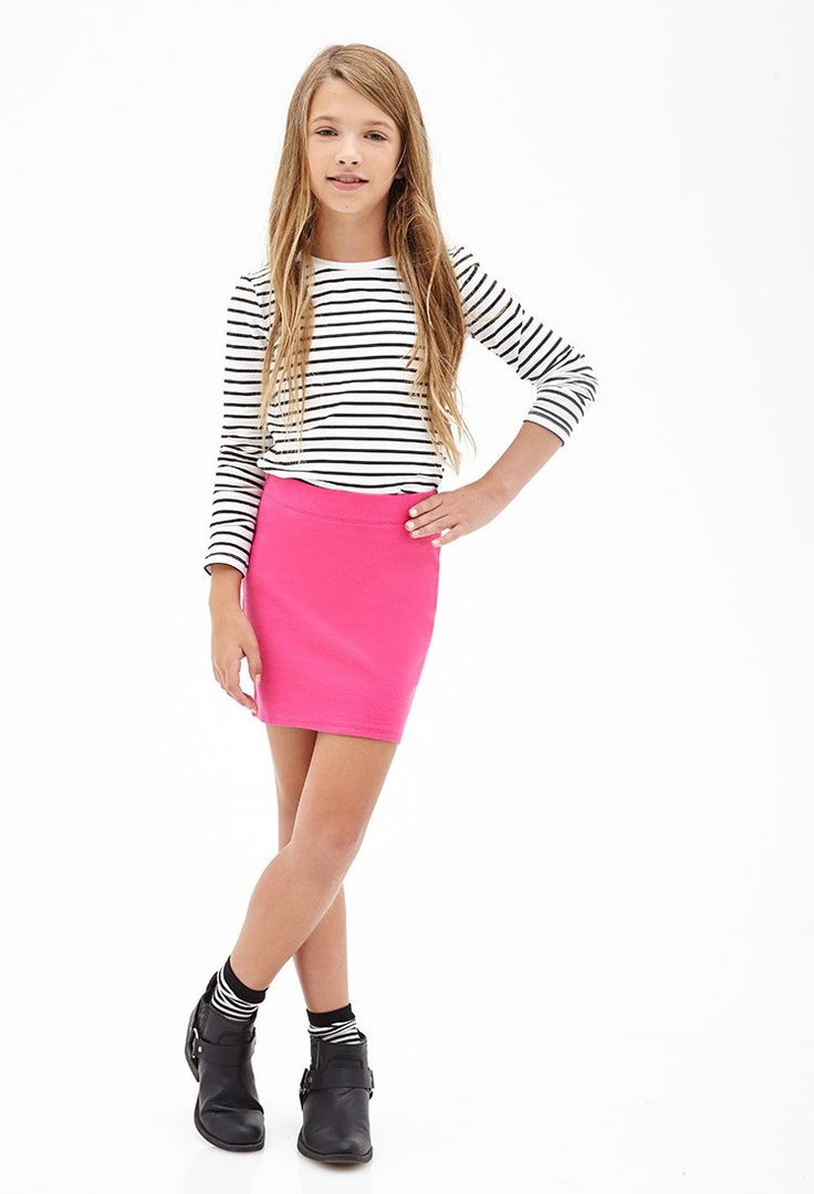 foto OUTFITS FOR SCHOOL FOR GIRLS TO WEAR THIS FALL