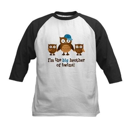 fathers day logo t shirts