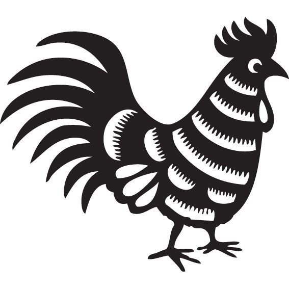 Line Drawing Rooster : Pin by mickey myers on coloring pages line drawings