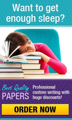 essay writing books