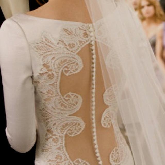 Bella Swan Wedding Dress Wedding Dresses Pinterest
