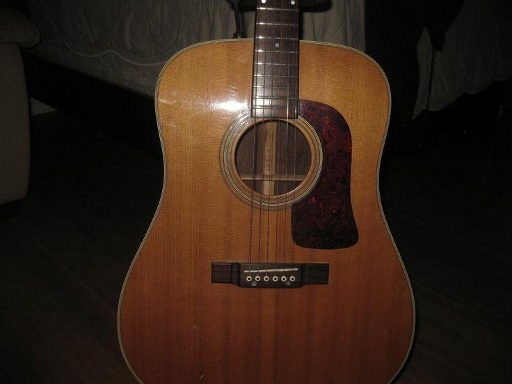 Bonnie Guitar - Only I