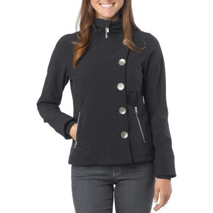 Kori robertson clothing store informationdailynews com