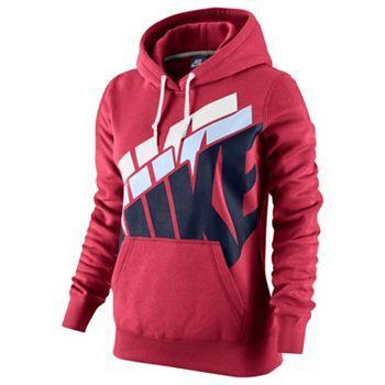 Kohl'S Nike Hoodie 112