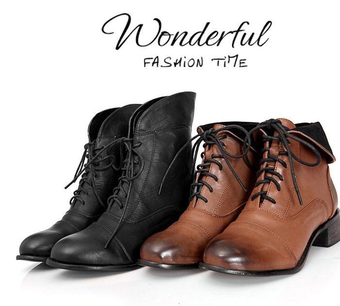 italian women shoes