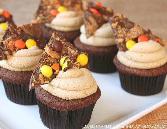 edible halloween cake decorations uk