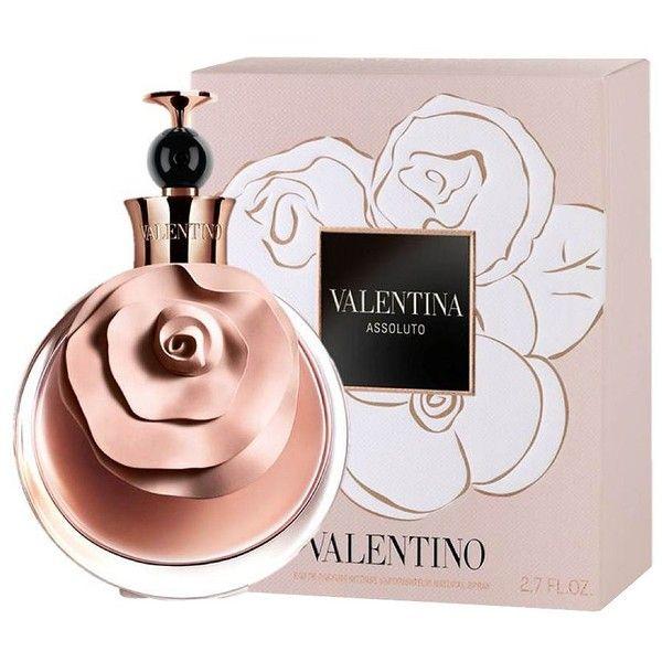 valentino 'valentina' eau de parfum sample